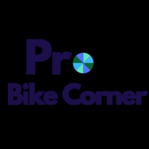 Pro-Bike-Corner